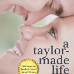 a-taylor-made-life-e-reader