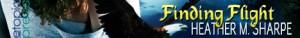 FindingFlight_ByHeatherMSharpe-banner