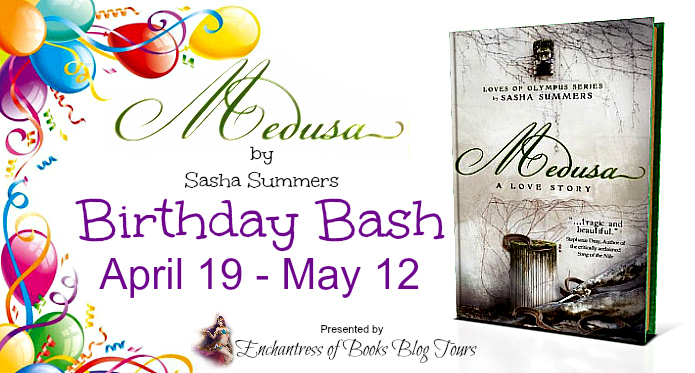 Medusa Birthday Bash Banner - final