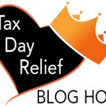 tax_day_blog_hop