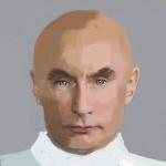 Ivan the chef