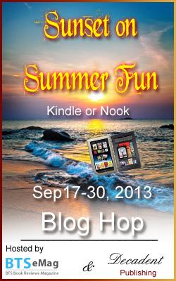 hop-summer-september-1