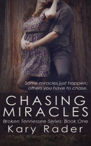 chasing-miracles-web-copy