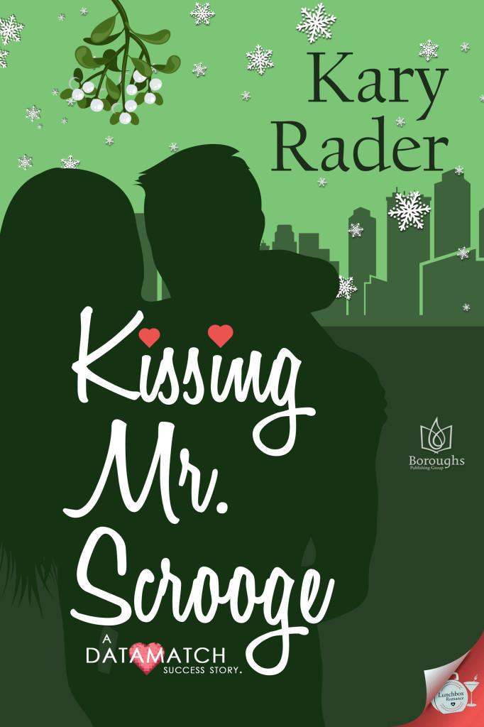 Kissing Mr. Scrooge_FINAL