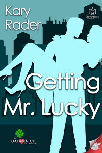 Getting Mr. Lucky_F