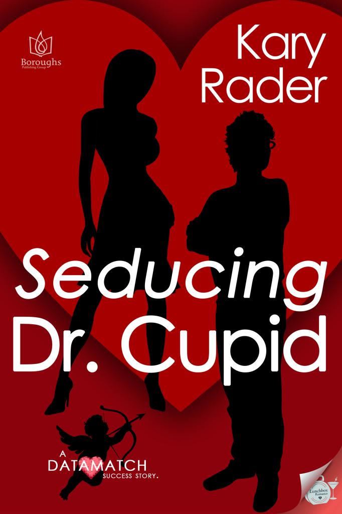 Seducing Dr Cupid(1)