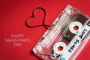 Valentine Duets
