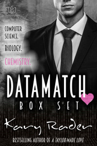 Datamatch Box2