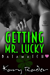 Getting Mr. Lucky1A